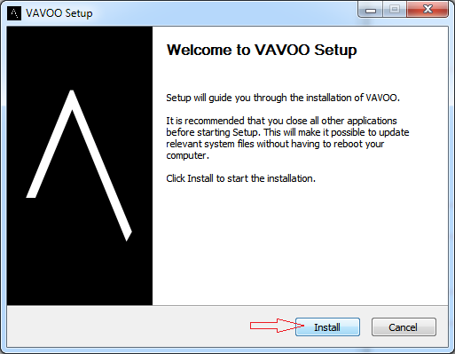 🏷️ Vavoo 1 51 download windows | Download VAVOO MOD APK